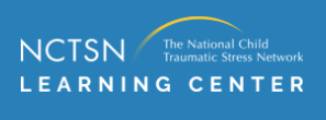 NCTSN_Learning_Center_logo-160510