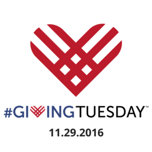 givingtuesday-nov29