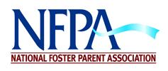 nfpa_logo_transp1