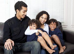 family3-300x220