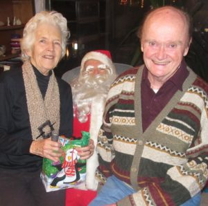 mary-and-jim-xmas-2014-1